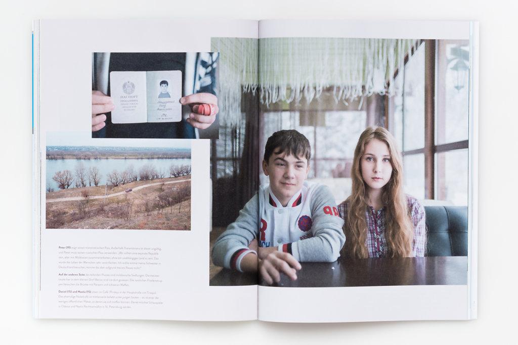 FabianWeiss-Tearsheet-1402-THE-EUROPEAN-YouthTransnistria-04.jpg