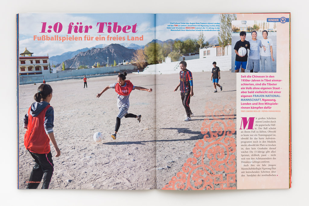 FabianWeiss-Tearsheet-1403-GEOlino-Tibetan-Football-02.jpg
