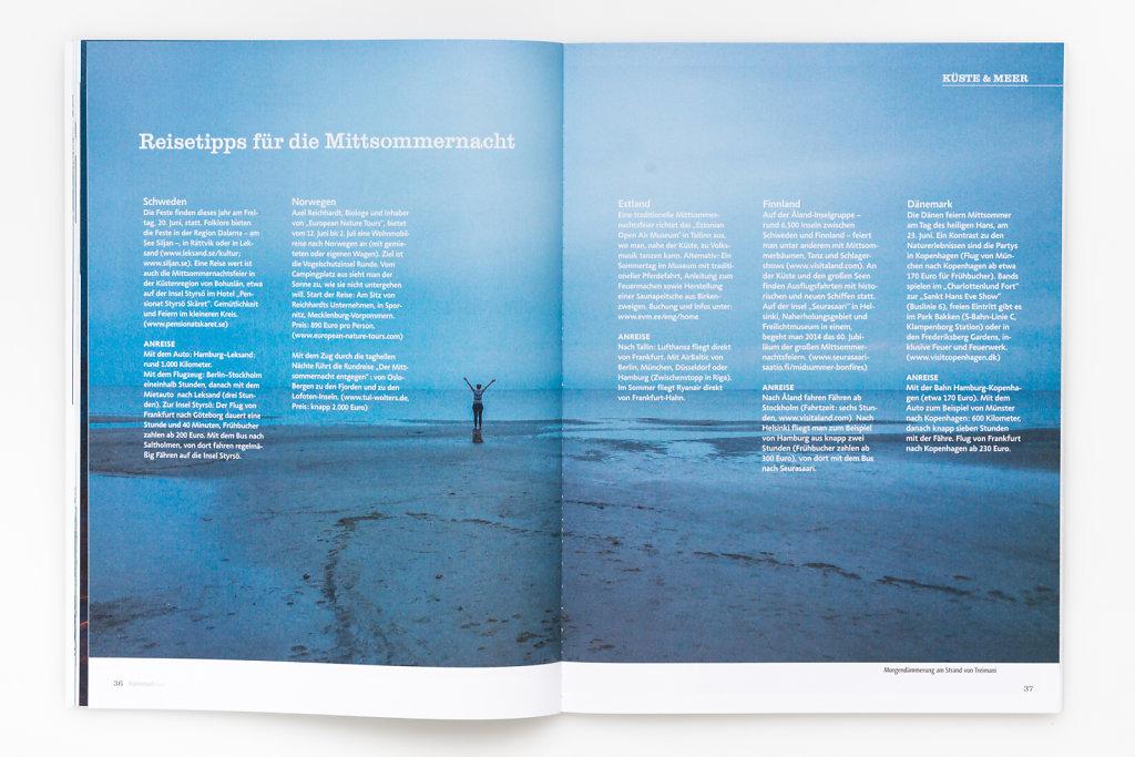FabianWeiss-Tearsheet-1404-HIMMELBLAU-MittsommerEstland-04.jpg