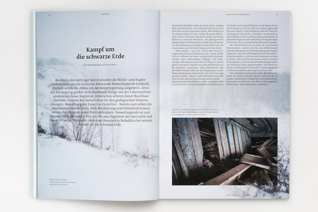 FabianWeiss-Tearsheet-1404-REVUE-NickelRussia-02.jpg
