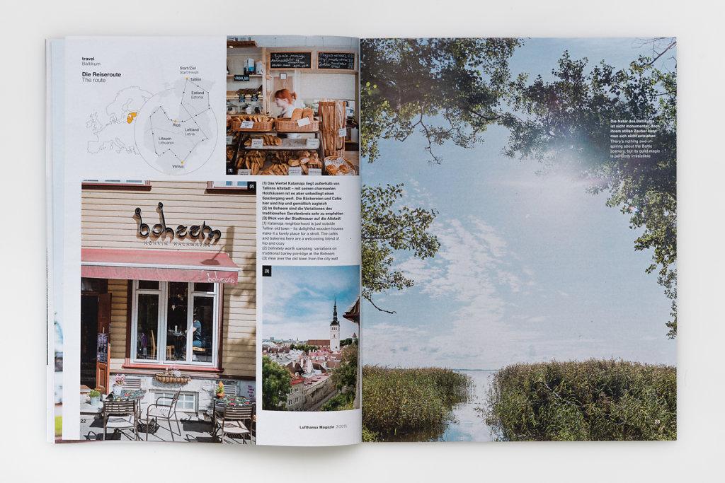 FabianWeiss-Tearsheet-1503-LUFTHANSMAGAZIN-Baltikum-01.jpg