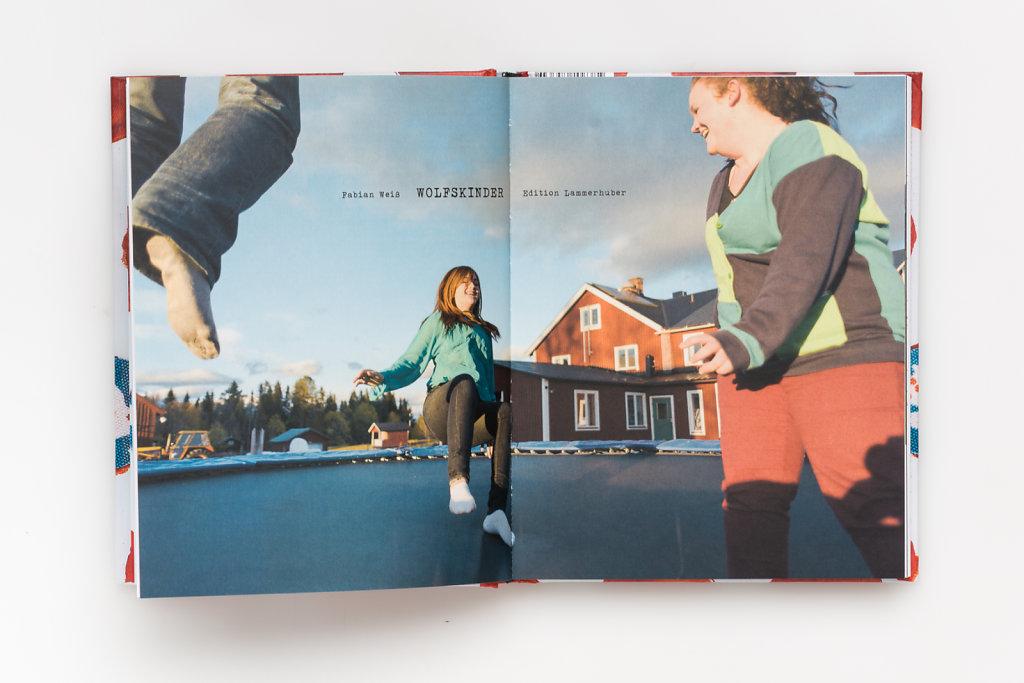 FabianWeiss-Tearsheet-1310-BOOK-Wolfskinder-04.jpg