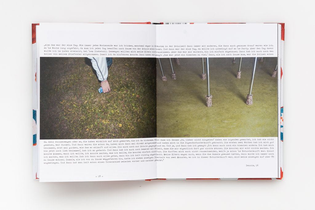 FabianWeiss-Tearsheet-1310-BOOK-Wolfskinder-10.jpg