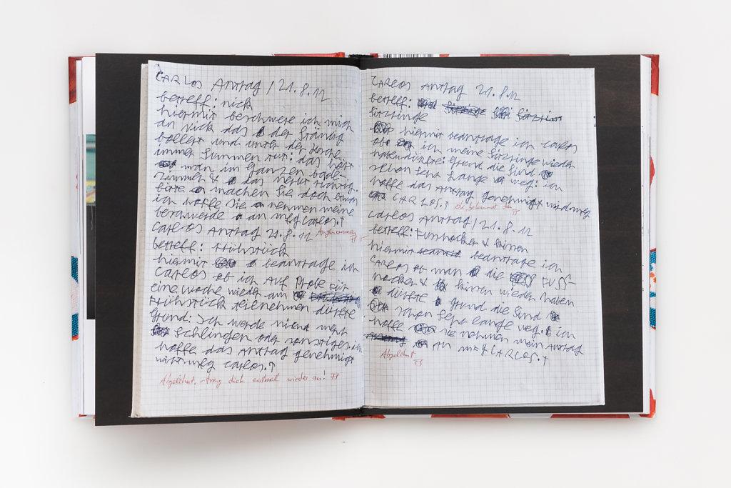 FabianWeiss-Tearsheet-1310-BOOK-Wolfskinder-16.jpg